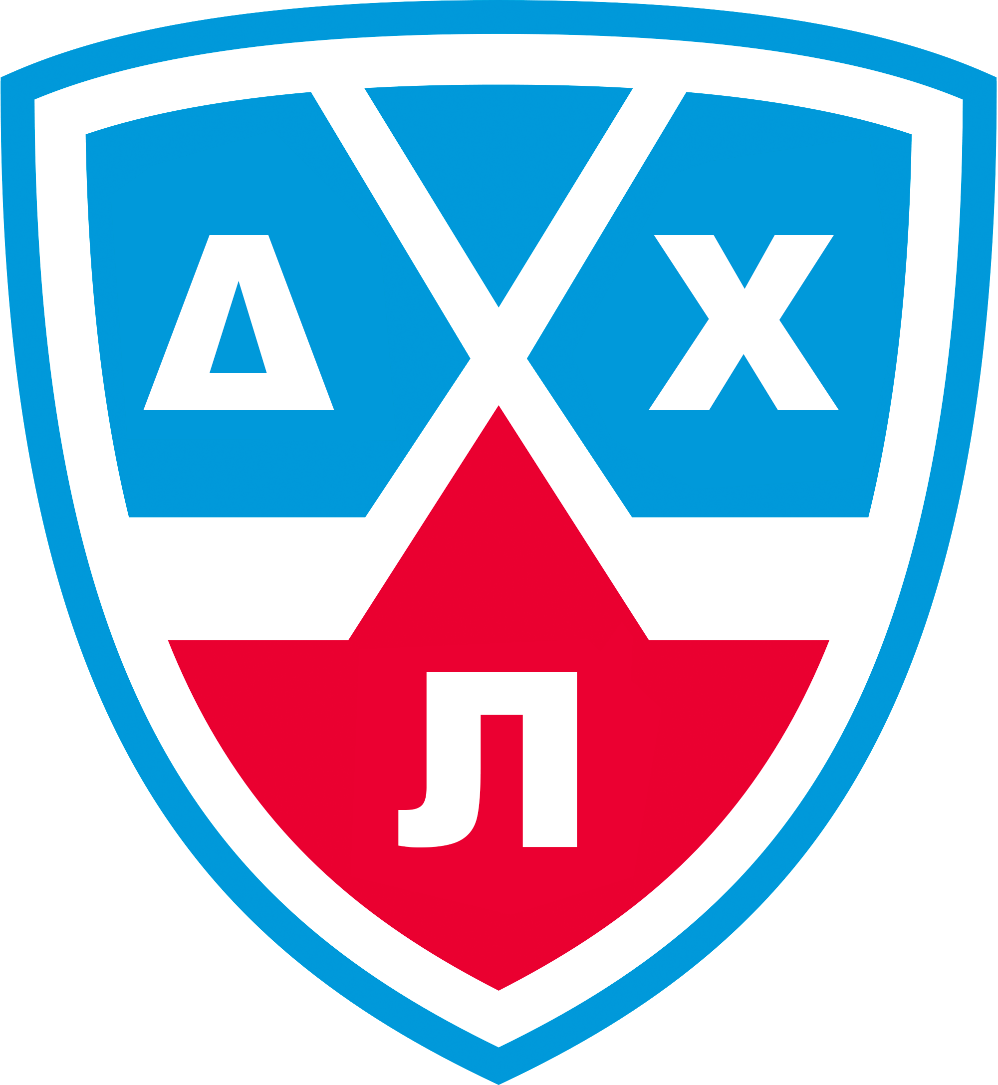deltaliiga-khl-logo