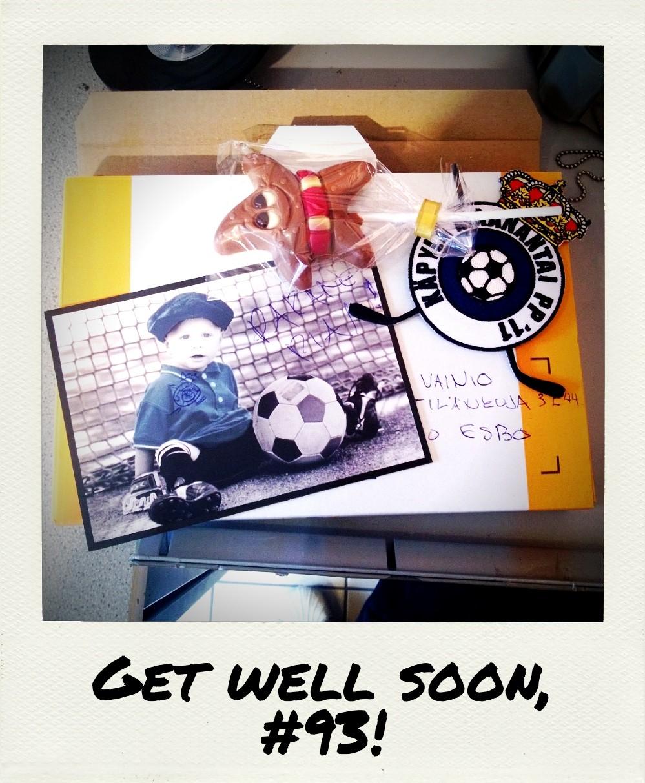 get-well-soon-93