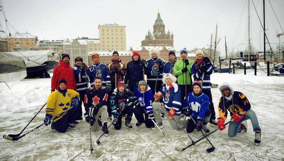 halkolaituri-pondhockey