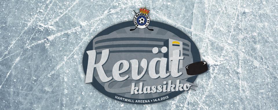 kevatklassikko2013-kapyla-maanantai