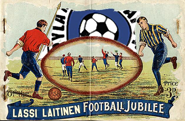 lassi-laitinen-football-jubilee